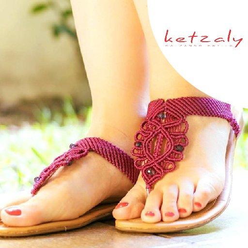 Ketzaly
