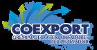 COEXPORT. Gremial de los Exportadores de El Salvador