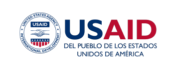 USAID. El Salvador