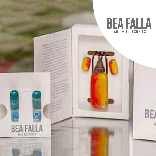 Bea Falla