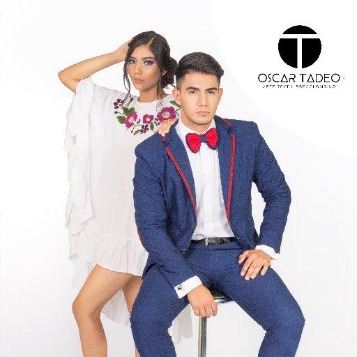 Oscar Tadeo